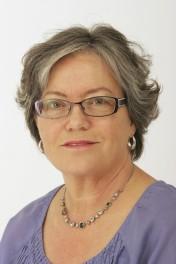 Nina Thøgersen