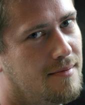 Morten Høybye Frederiksen