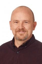 Bent Roldgaard