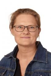 Stine Roldgaard